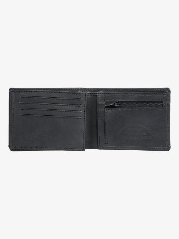 Curvecutter - Tri-Fold Wallet  EQYAA03746