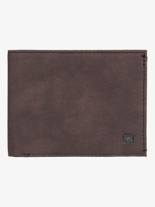 Scorpionfish - Tri-Fold Wallet  EQYAA03753
