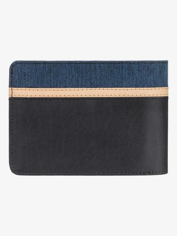 Reef Break - Bi-Fold Wallet  EQYAA03759