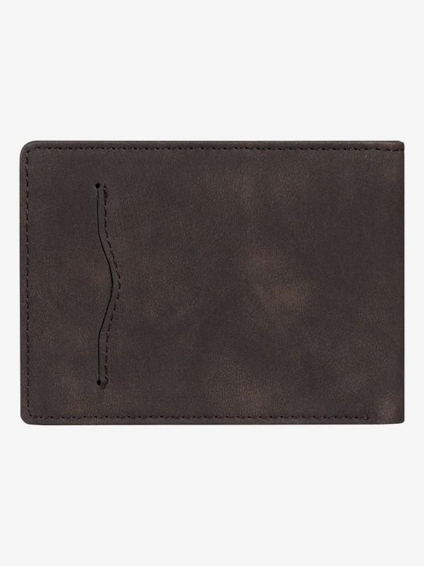 Slim Vintage - Bi-Fold Wallet  EQYAA03764