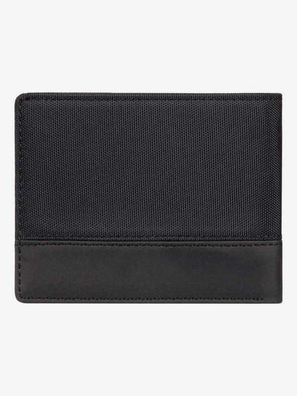 Natiberry - Bi-Fold Leather Wallet for Men  EQYAA03825