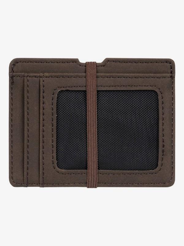 Floker - Card Holder for Men  EQYAA03826