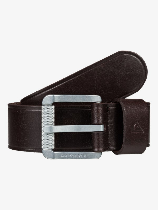 The Everydaily - Leather Belt for Men  EQYAA03829