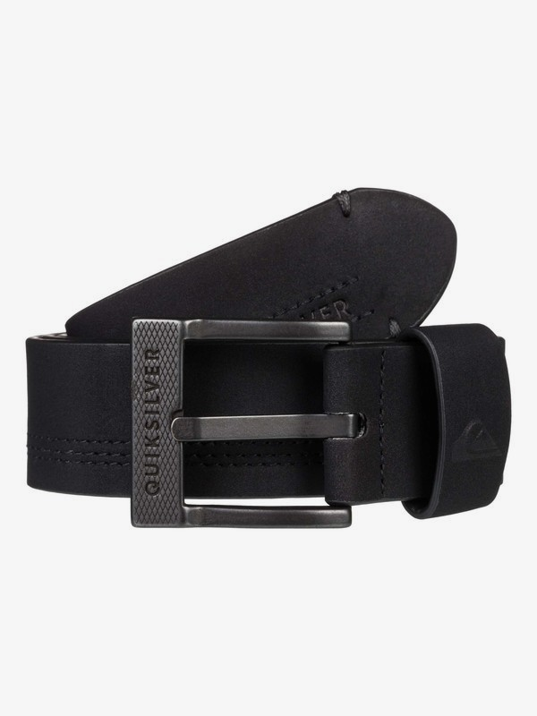 Stitchy Update - Faux Leather Belt for Men  EQYAA03831