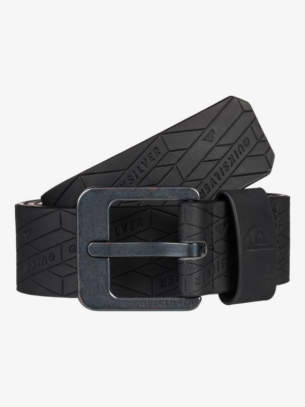 Always Primo - Faux Leather Belt for Men  EQYAA03832