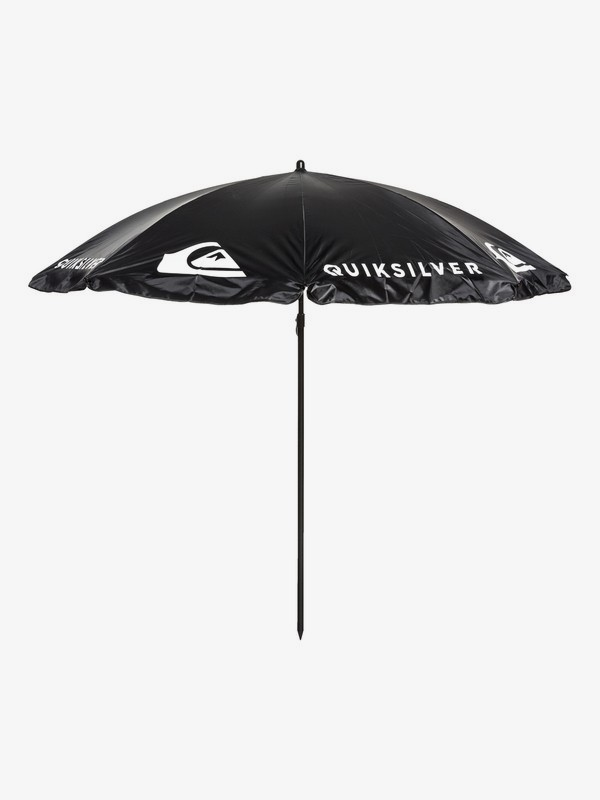 Sun Umbrella - Beach Umbrella  EQYAA03883
