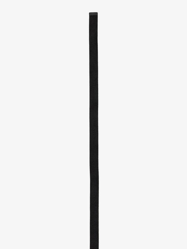 Principle - Webbing Belt  EQYAA03892