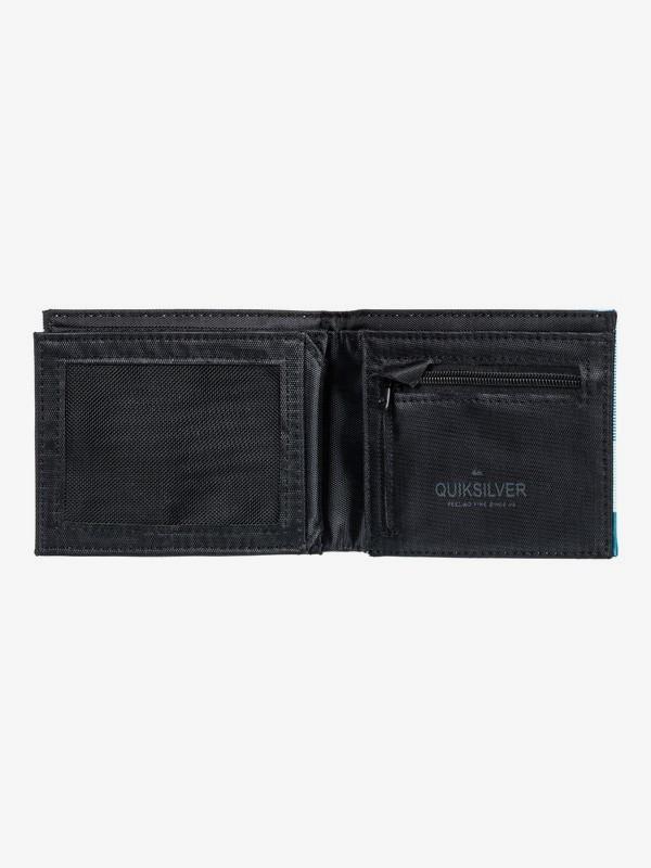 Freshness - Bi-Fold Wallet  EQYAA03901