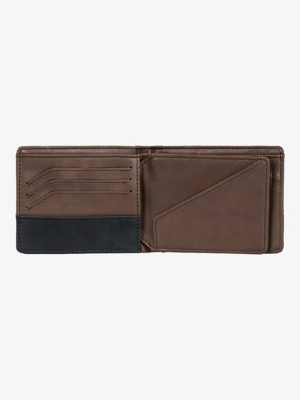 Nativecountry - Bi-Fold Wallet  EQYAA03905
