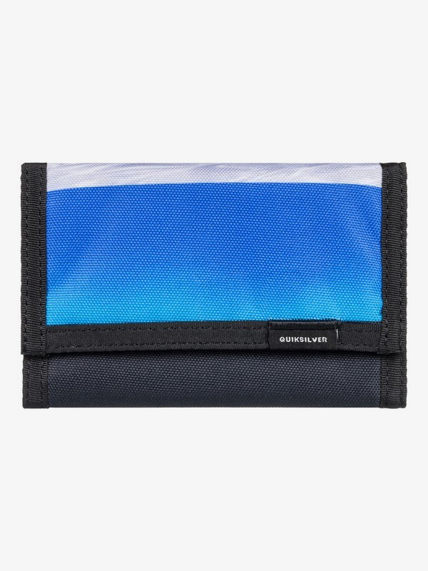 The Everydaily - Tri-Fold Wallet  EQYAA03908