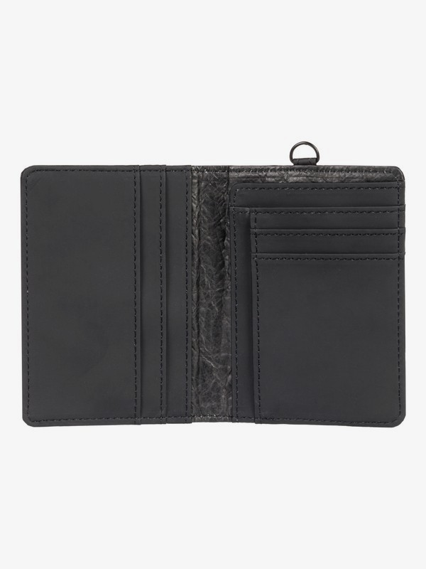 Blackwine - Bi-Fold Wallet  EQYAA03909