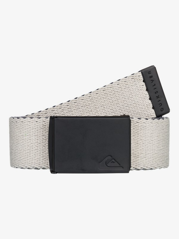The Jam - Webbing Belt  EQYAA03912