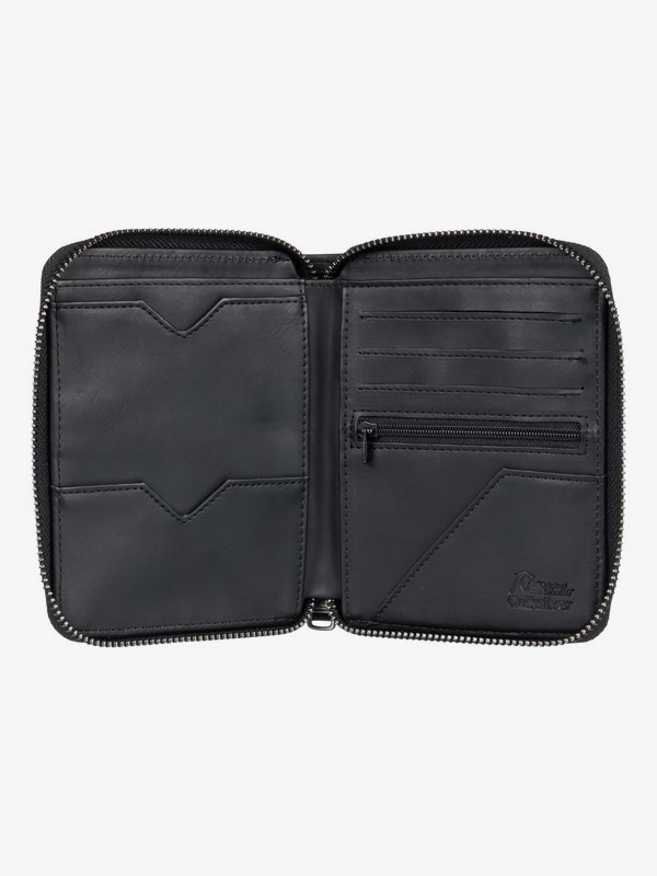 Falcor - Travel Wallet  EQYAA03924
