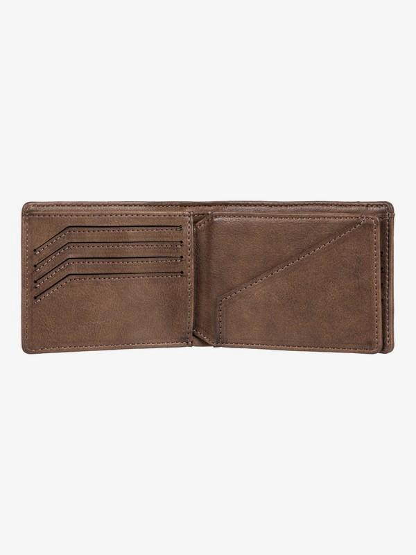 Tenderboat - Bi-Fold Wallet for Men  EQYAA03942