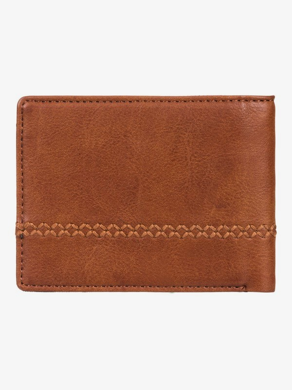 Stitchy - Bi-Fold Wallet for Men  EQYAA03945