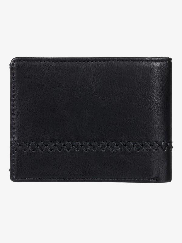 Stitchy - Bi-Fold Wallet for Men  EQYAA03945