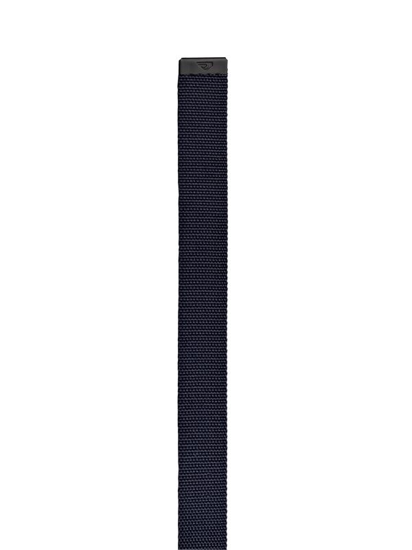 Principal Schwack - Webbing Belt  EQYAA03958