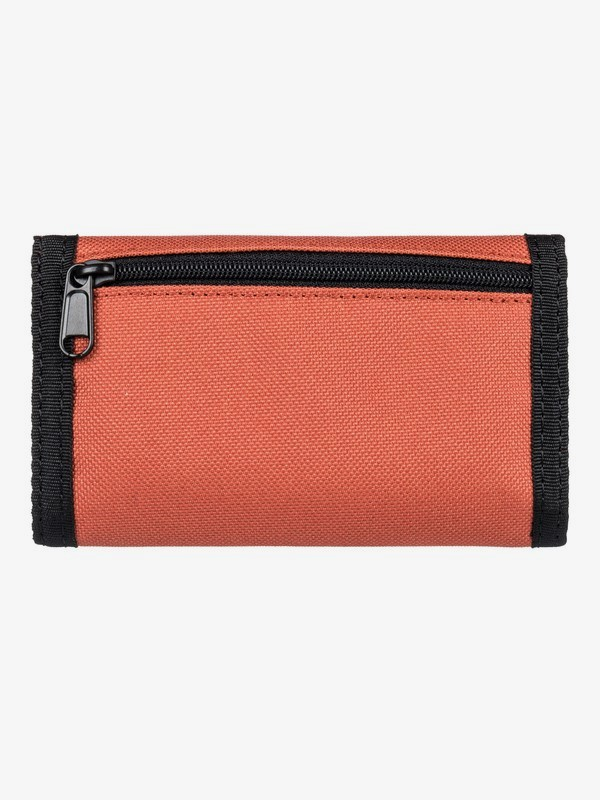 The Everydaily - Tri-Fold Wallet for Men  EQYAA03963
