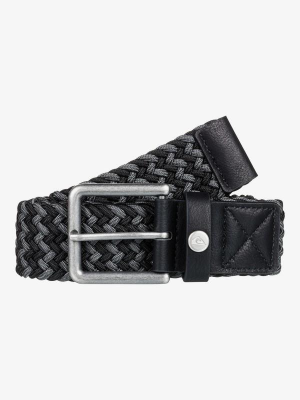 Elastico - Braided Belt  EQYAA03965