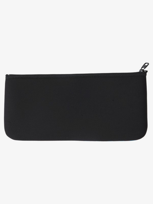 Checkor - Pencil Case  EQYAA03968