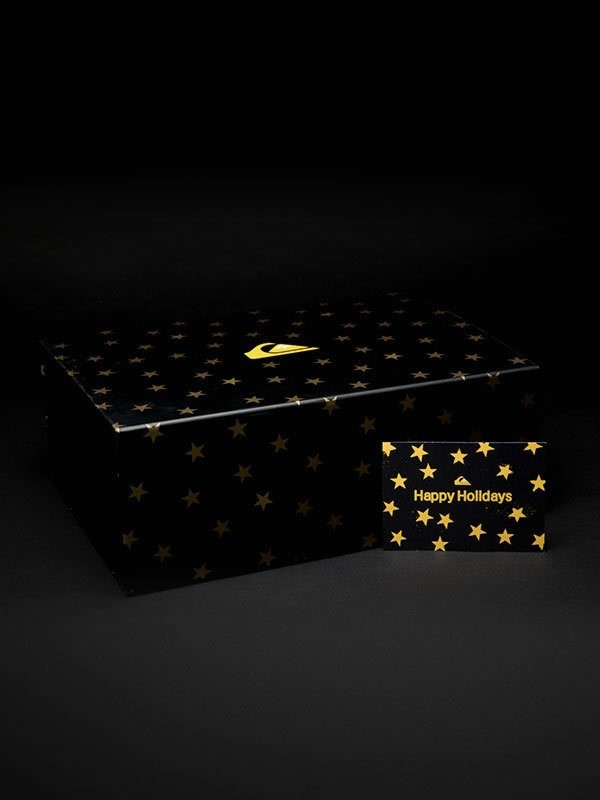 Rider Box - Gift Box  EQYAA03979