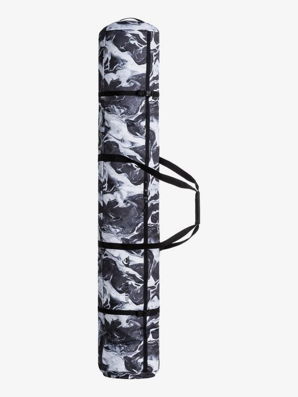 Volcano - Ski Equipment Bag  EQYBA03094