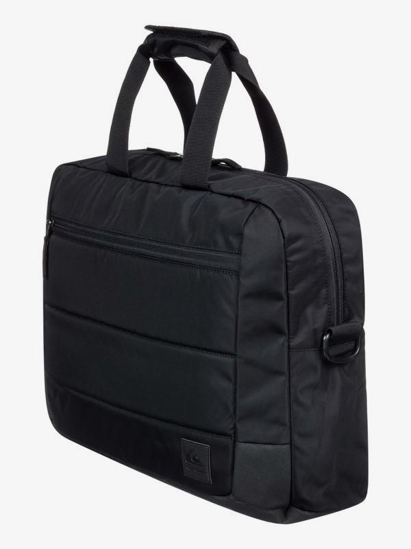 Carrier 17L - Medium Satchel for Men  EQYBA03121