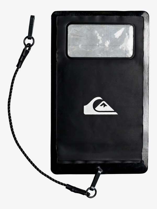 Quiksilver - Mountain Phone Case for Men  EQYBA03123