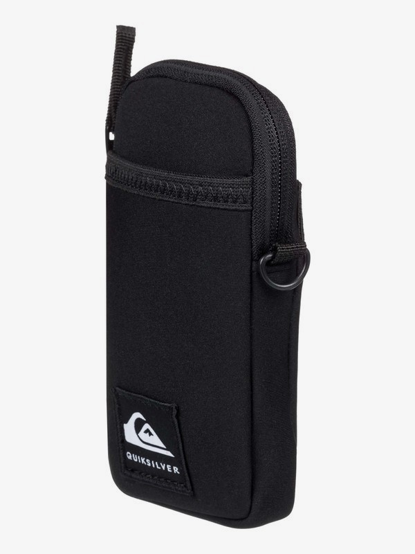 New Black Dies - Shoulder Strap Pocket for Men  EQYBA03124