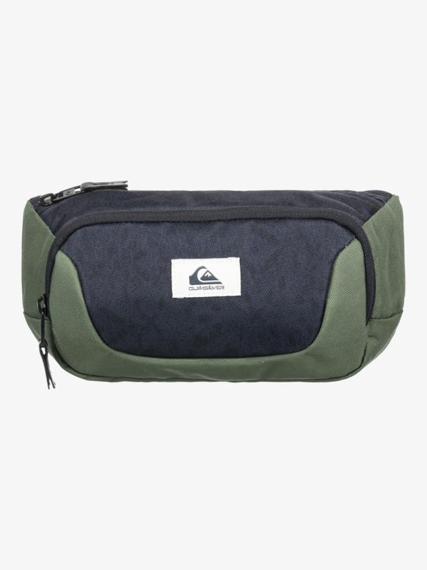 Jungler - Bum Bag  EQYBA03125