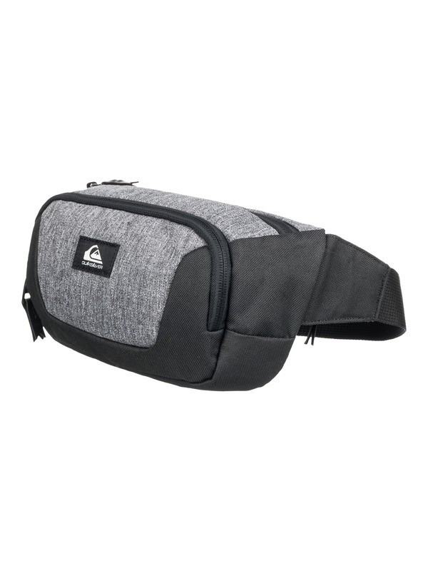 Jungler - Bum Bag  EQYBA03125