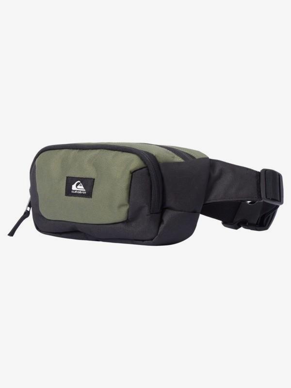 Jungler - Bum Bag for Men  EQYBA03125