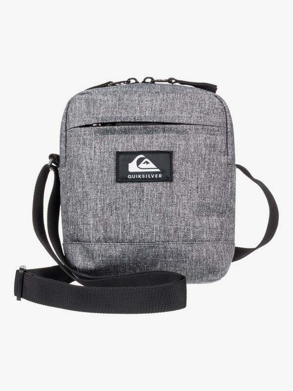 Magicall 2L - Small Shoulder Bag for Men  EQYBA03126