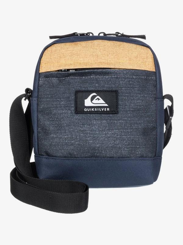 Magicall 2L - Small Shoulder Bag  EQYBA03126