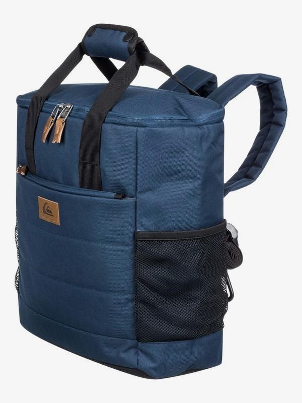 New Pactor 18L - Medium Cooler Backpack  EQYBA03129