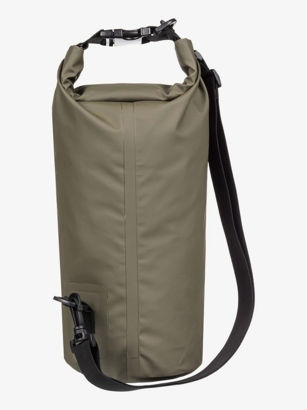 Small Water Stash 5L - Roll-Top Wet/Dry Bag  EQYBA03133