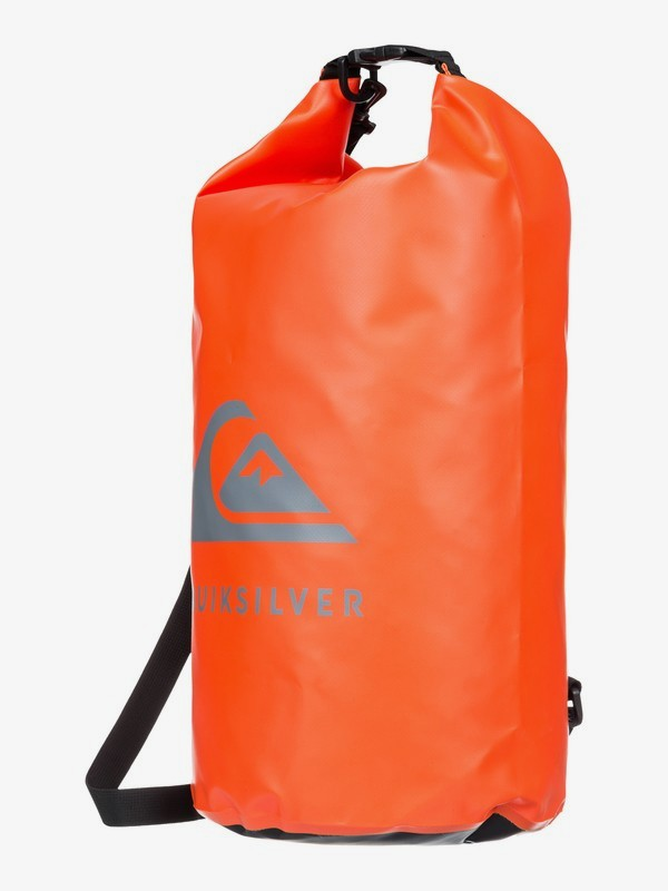 Water Stash 10L - Roll-Top Surf Backpack  EQYBA03134