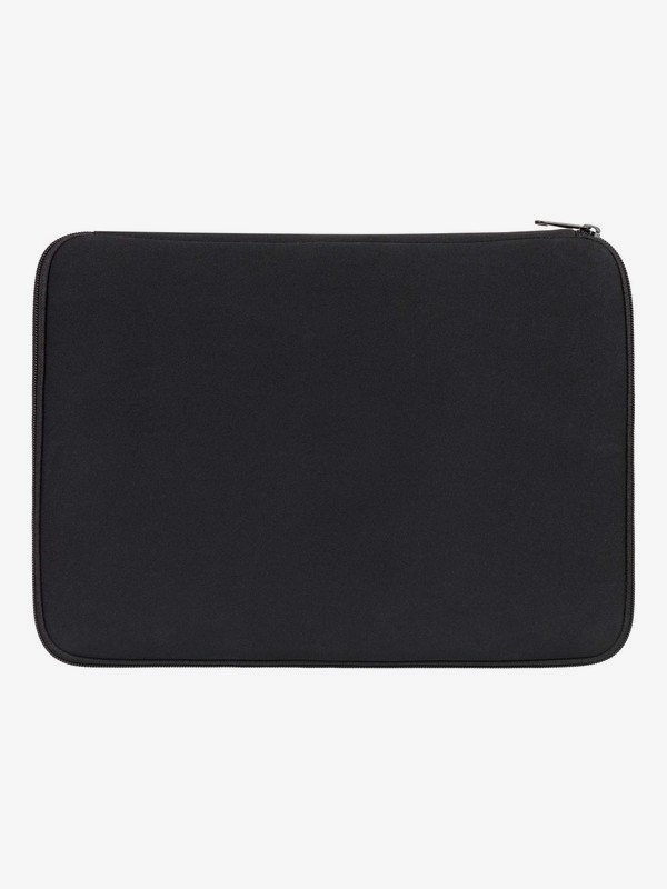 Onara - Neoprene Laptop Sleeve  EQYBA03136