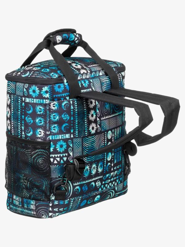 Seabeach 18L - Medium Insulated Cooler Backpack  EQYBA03139