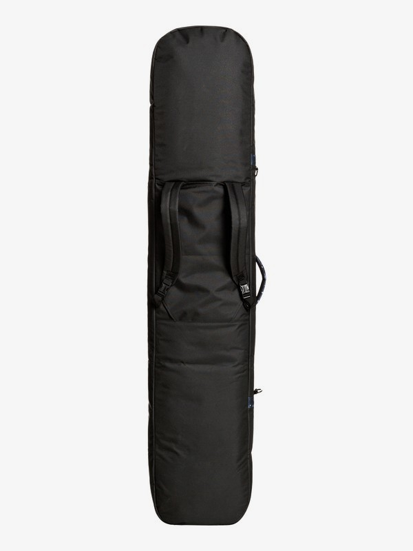 Volcano - Snowboard Travel Bag  EQYBA03142