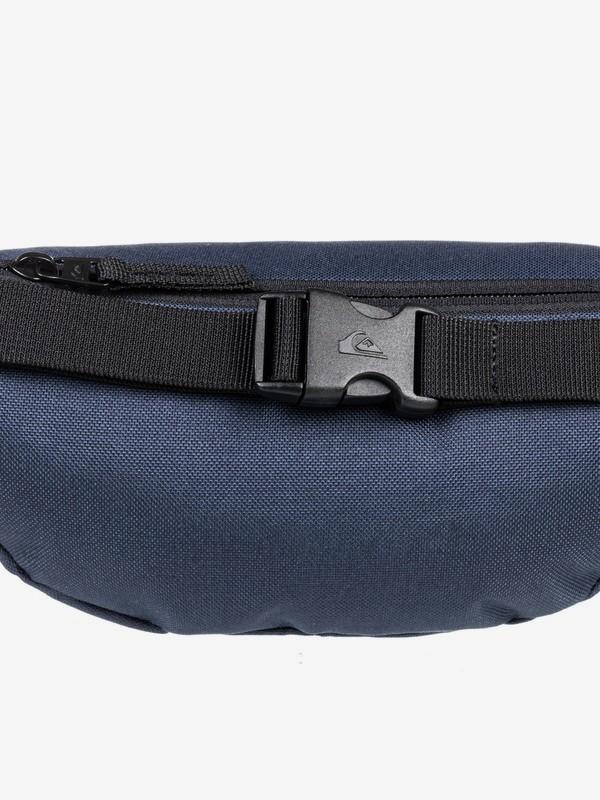 Pubjug - Bum Bag  EQYBA03144
