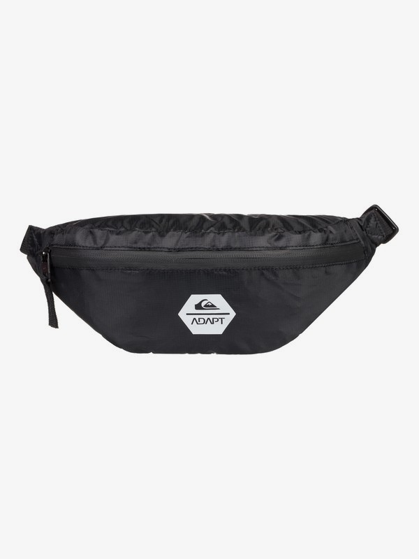 Primitiv Pubjug - Packable Bum Bag  EQYBA03145