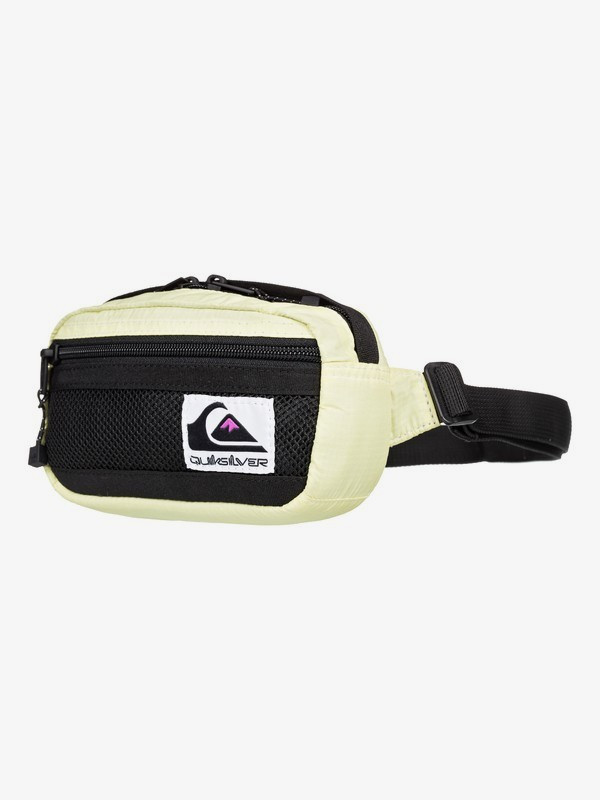 Quiksilver - Bum Bag  EQYBA03147
