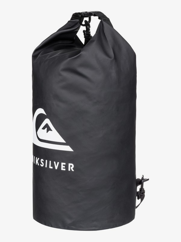 Water Stash - Small Roll-Top Surf Pack  EQYBA03152