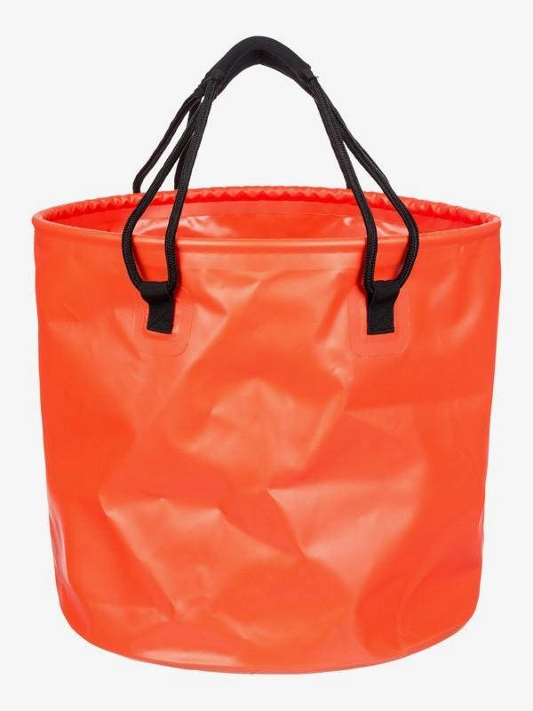 Wild Sea - Wetsuit Wet/Dry Bucket Bag EQYBA03153