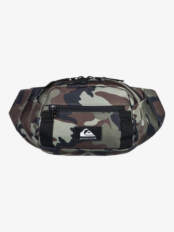 Lone Walker 3L - Bum Bag  EQYBA03160
