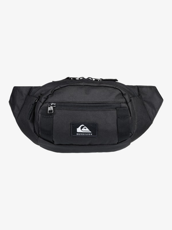 Lone Walker - Bum Bag  EQYBA03160