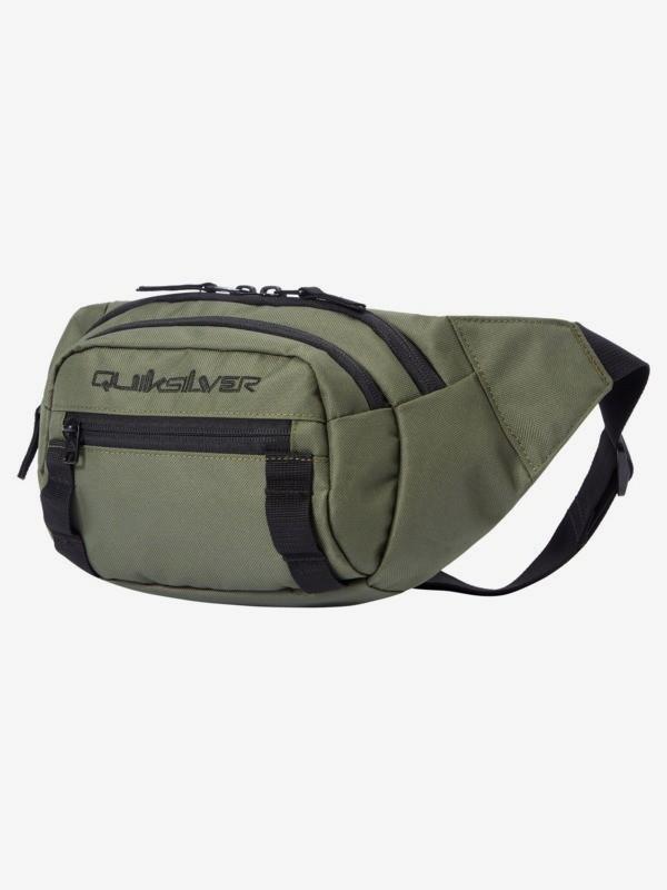 Lone Walker - Bum Bag  EQYBA03160
