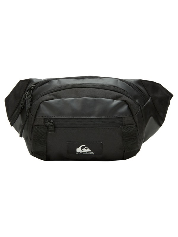 Lone Walker - Bum Bag for Men  EQYBA03160