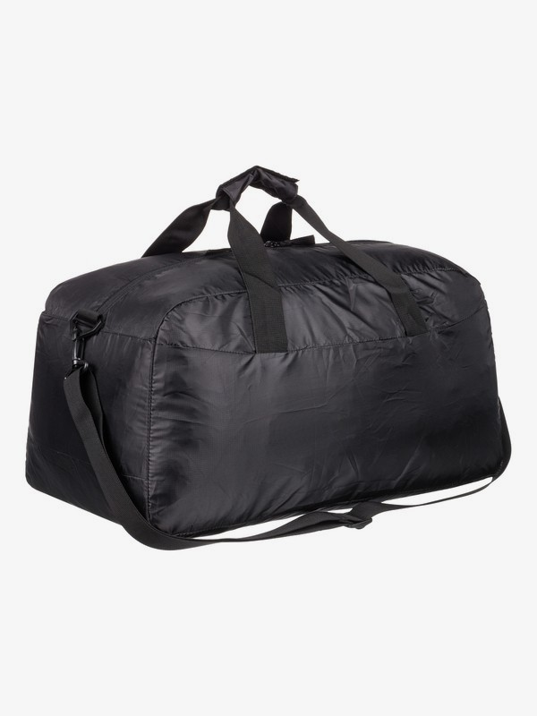 Packable 43L - Large Packable Duffle Bag  EQYBL03157